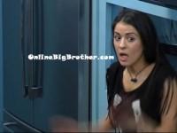 Big Brother Canada April 9 2013 920pm