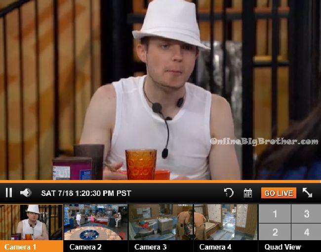 Big-Brother-17- 2015-07-18 13-21-45-091